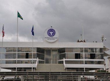 Prefeitura admite alteração em Diário Oficial por 'falha na edição'