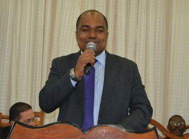 CPI da Cerb depende de aval do 'povo da igreja' e assinatura de Samuel Jr.
