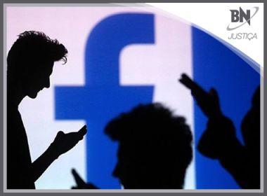 Destaque em Justiça: Homem é obrigado a se retratar no Facebook por inventar relação
