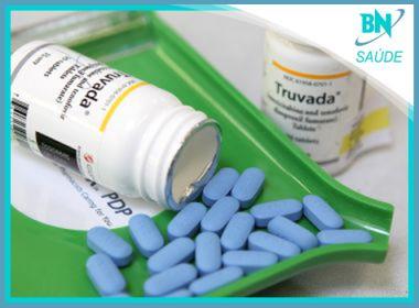 Destaque em Saúde: Portaria autoriza uso de antirretroviral para prevenção ao HIV