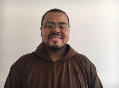 Novo reitor do Santuário Irmã Dulce é confirmado em cerimônia