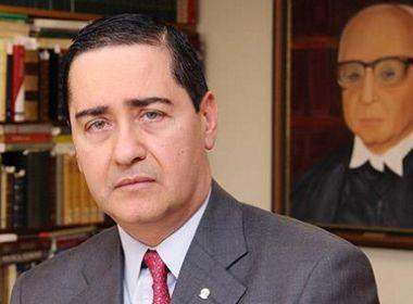 Tribunal responsável por recursos da Operação Lava Jato ganha novo presidente
