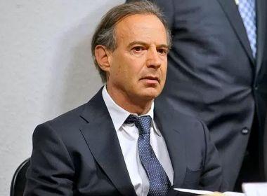Para fechar delação premiada, MPF impõe multa de R$ 50 milhões a operador do PSDB