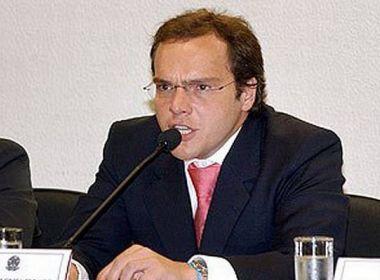 Preso na Lava Jato, Lucio Funaro prometeu 'acabar' com Temer em possível delação