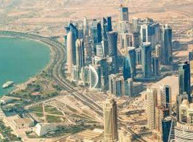 Prazo de ultimato ao Qatar é ampliado em dois dias por aliados da Arábia Saudita