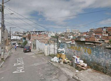 Grupo invade casa em Cosme de Farias e deixa um morto e um ferido