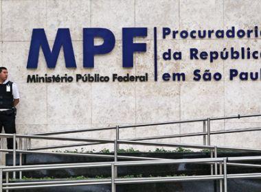 Além de Curitiba e Rio, Lava Jato passa a ter força-tarefa para investigações em São Paulo