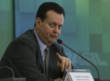 Ministro de Temer é apontado como beneficiário de R$ 43,4 mi em propina da JBS