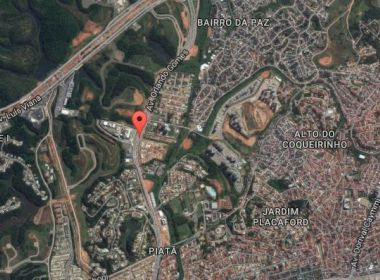 Moradores denunciam infestação de muriçocas na Avenida Orlando Gomes