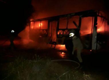 Após onda ataques de facções, 26 pessoas são presas em Rio Branco