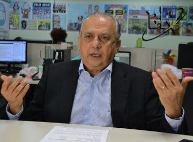 Sebrae lança 'Sexta da Oportunidade' para ampliar condições de abertura de negócios