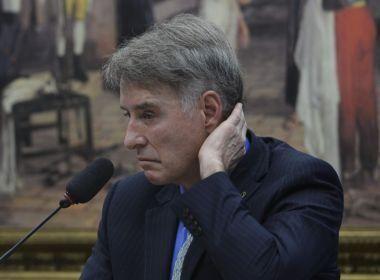 Sem provas, Eike Batista não consegue avançar em proposta de delação