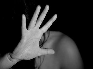 Brasil notifica 10 estupros coletivos por dia; registros dobraram em cinco anos