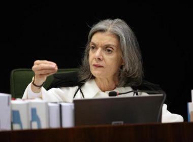 CNJ não renovou meta para crimes dolosos contra vida para 2017