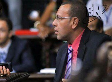 Investigado em operação é advogado de Prisco, que denunciou supostos grampos ilegais