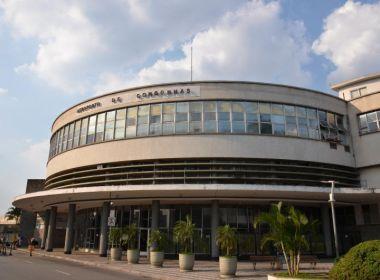 Leilão de aeroportos pode custar R$ 3 bi extras e deixar Infraero no vermelho por 15 anos