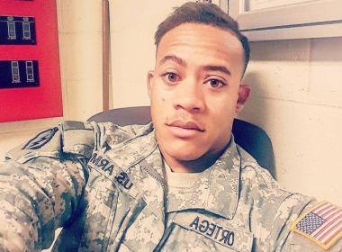 Trump determina que Pentágono expulse transexuais do Exército em até 6 meses
