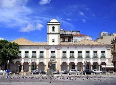 Salvador sedia encontro de servidores do Legislativo Municipal de cidades baianas