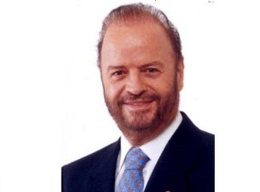 MORRE AOS 88 ANOS EX-DEPUTADO E EMPRESÁRIO PEDRO IRUJO