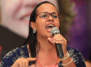 historiadora-e-eleita-secretaria-de-mulheres-do-pt-na-bahia