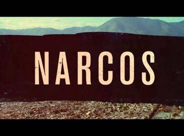 Família de Pablo Escobar processa Netflix e pede indenização de US$ 1 bilhão por 'Narcos'