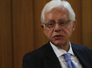 Moreira Franco justifica necessidade de privatização dos Correios