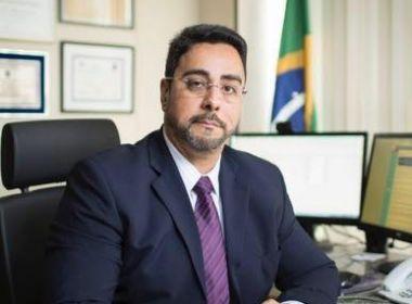 JUIZ MARCELO BRETA AFIRMA ESTÁ PERTO DE DESCOBRIR OMISSÃO EM DELAÇÃO PREMIADA