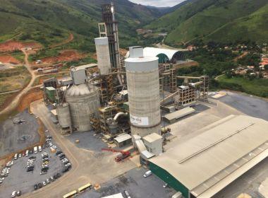 Brasil entra com recurso contra decisão sobre subsídios à indústria