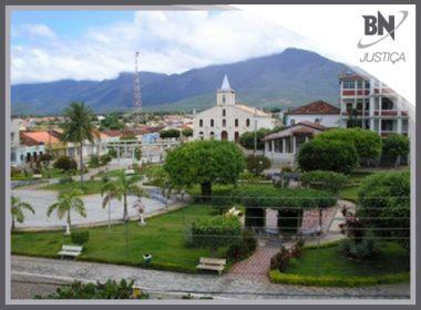 Destaque em Justiça: Justiça cancela contratos de shows de aniversário de cidade baiana