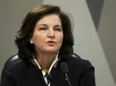 Dodge decide manter sigilo de delações até apresentação de denúncia ao STF