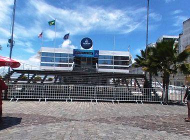 Prefeitura vai cobrar 5% de ISS sobre streaming em Salvador a partir de 2018