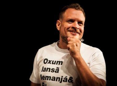 'Humor de Santo': Salvador recebe primeiro stand up sobre umbanda do mundo