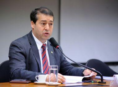 'A portaria não será revogada, não há motivos', diz ministro do Trabalho