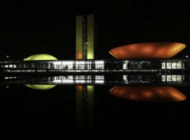 Temer tem derrota por pequena margem entre deputados da região Nordeste
