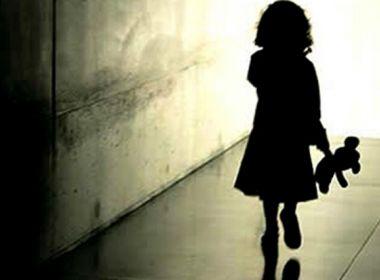 Homem prometeu brinquedos antes de estuprar crianças em Mussurunga, conta mãe