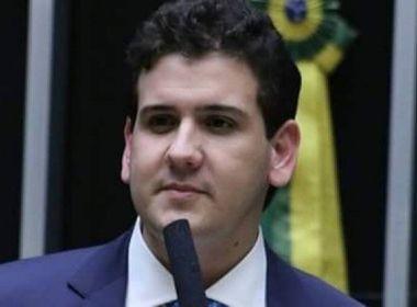 Deputado pede que Câmara pague viagem para ver corrida de kart em Portugal