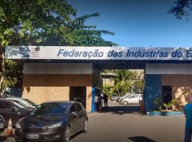 Salvador recebe evento que discute formas de otimizar investimentos empresariais