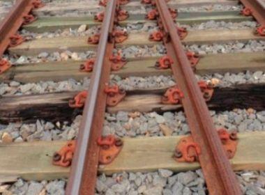 Obras da ferrovia Norte-Sul foram superfaturadas em R$ 108 mi, aponta CGU