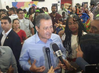 Rui espera decisão judicial sobre empréstimo junto ao Banco do Brasil ainda esta semana