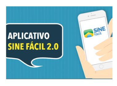 Emprega Brasil: Governo federal lança cursos à distância e aplicativos para trabalhadores
