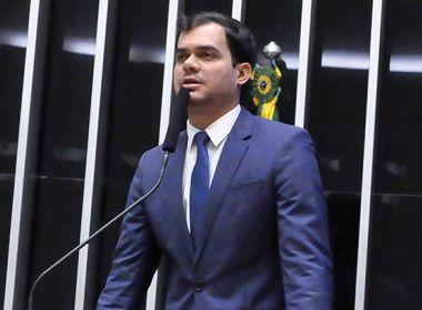 Deputado pede expulsão de prefeitos baianos investigados pela Polícia Federal