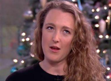 Mulher diz ter feito sexo com pelo menos 20 fantasmas: 'Você sente e é difícil explicar'