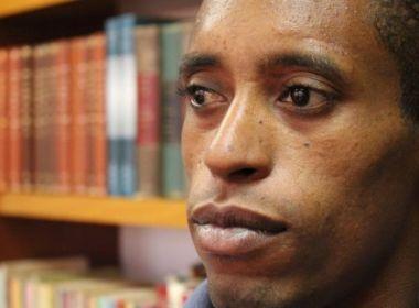 Caso Rafael Braga: Segunda instância mantém condenação por tráfico