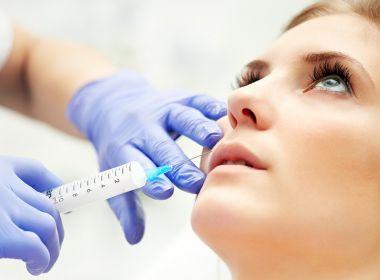 Justiça Federal emite liminar que proíbe dentistas de aplicar botox para fins estéticos