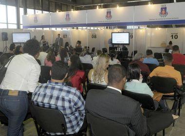 Dívidas de ICMS: Semana de Conciliação é prorrogada até a próxima terça