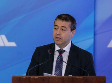 Ministro do Trabalho pede demissão para disputar eleição em 2018