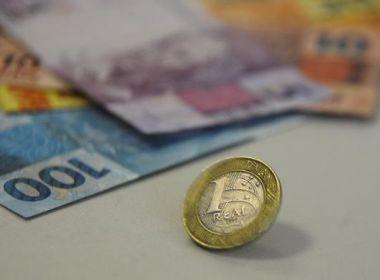 Fixado em R$ 954, novo mínimo entra em vigor nesta segunda; reajuste é o menor em 24 anos