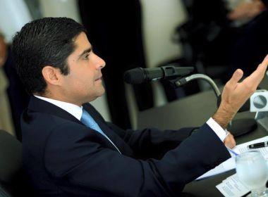 Neto cumpre 41,17% das promessas da campanha de 2016, diz levantamento