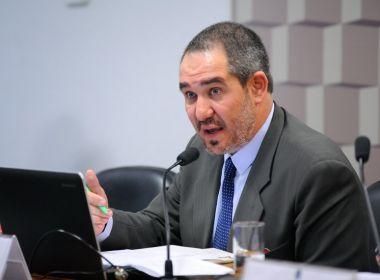 Após período de vacância, Christian de Castro Oliveira é novo presidente da Ancine