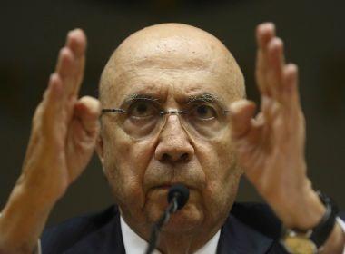 Após rebaixamento, Meirelles diz que avaliação da S&P não é questão política